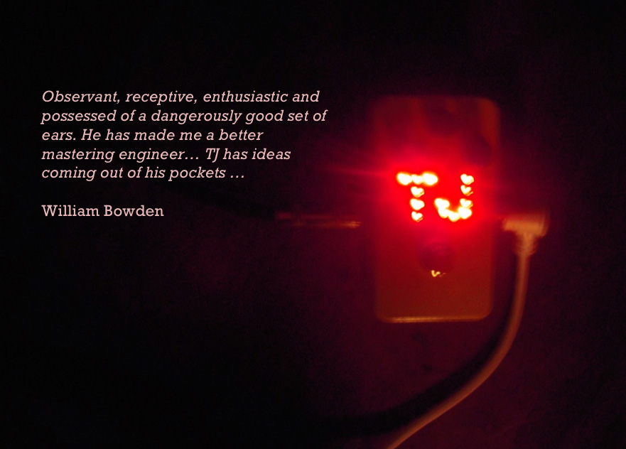 william-bowden-quote